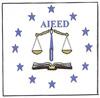 aieed