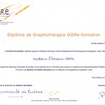 diplome-graphoterapeute-b