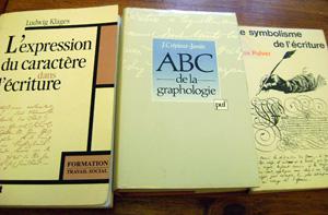 livres-graphologie2